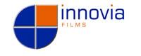 Rupertswood-Sponsor-Innovia-Films