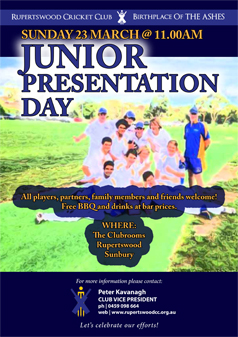Rupo_Flyer_Presentation_Day_2013_14_Junior web1