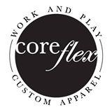 Coreflex