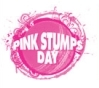 PINK STUMPS DAY 2017