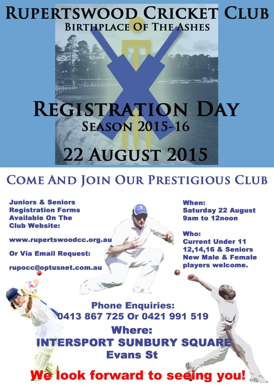 2015_Registration_Day_Flyer