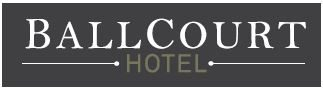 Ball Court Hotel
