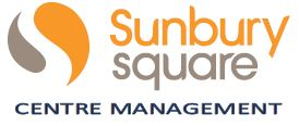 Sunbury Square Centre Management