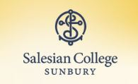 Salesian College Sunbury